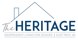 The Heritage | Independent Living for Seniors
